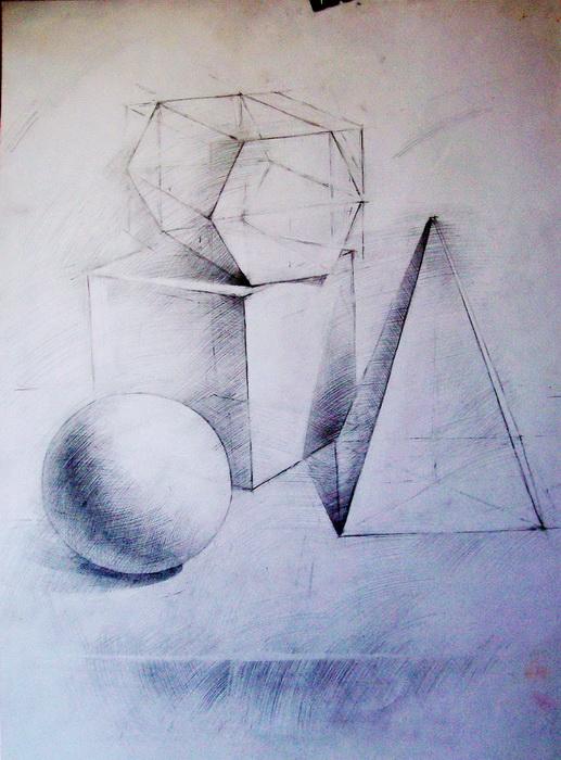 0mf_06