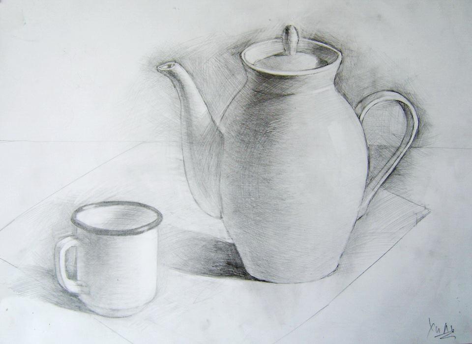 draw03