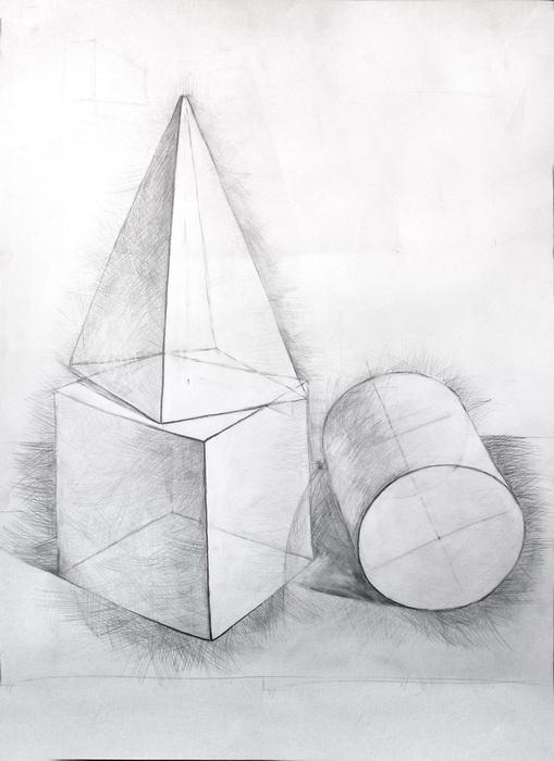 draw05