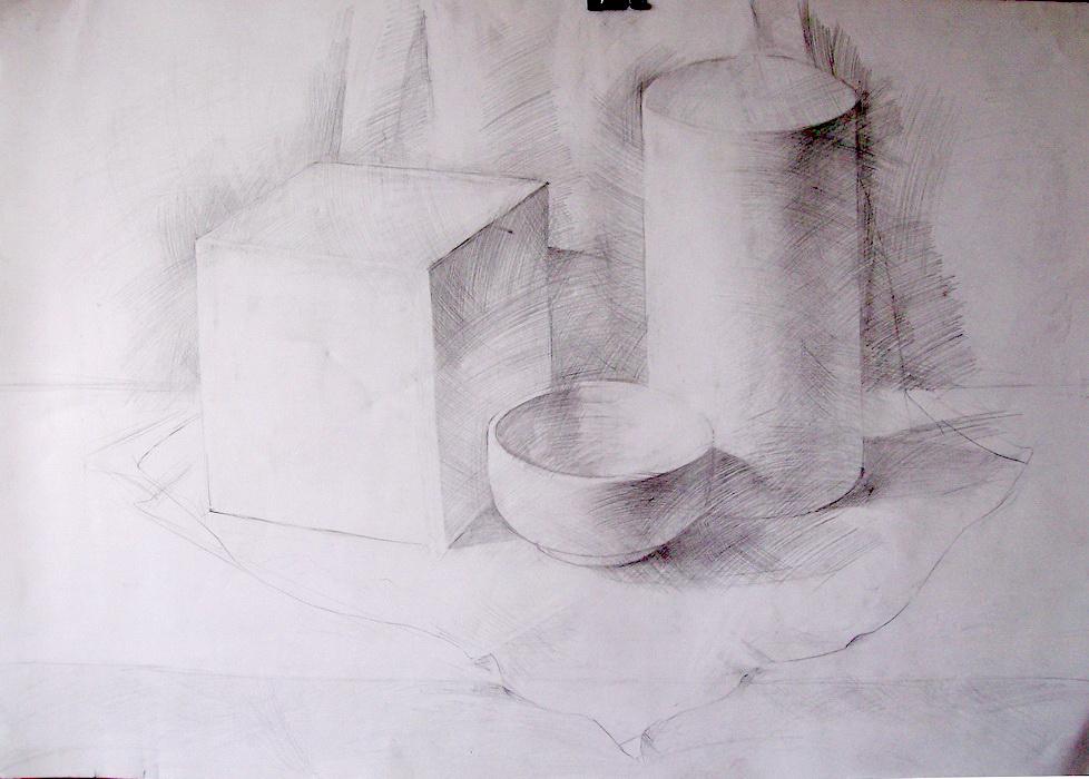 draw07