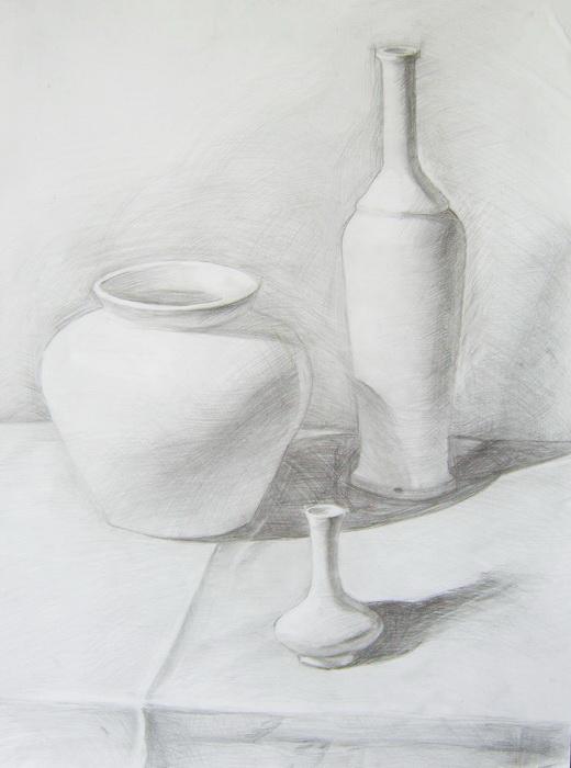 draw09