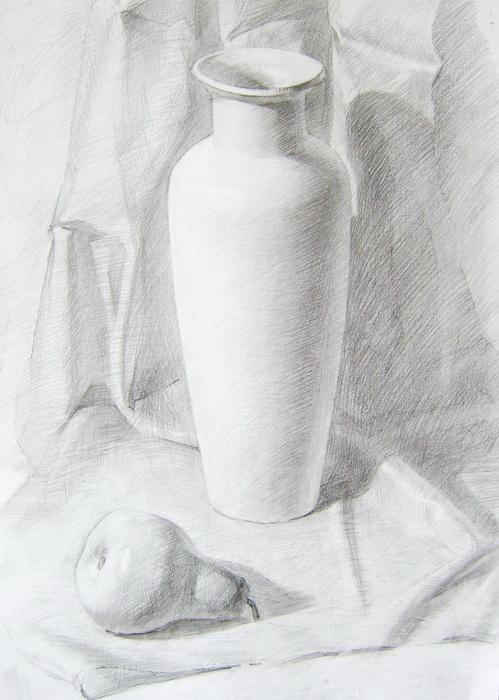 draw14