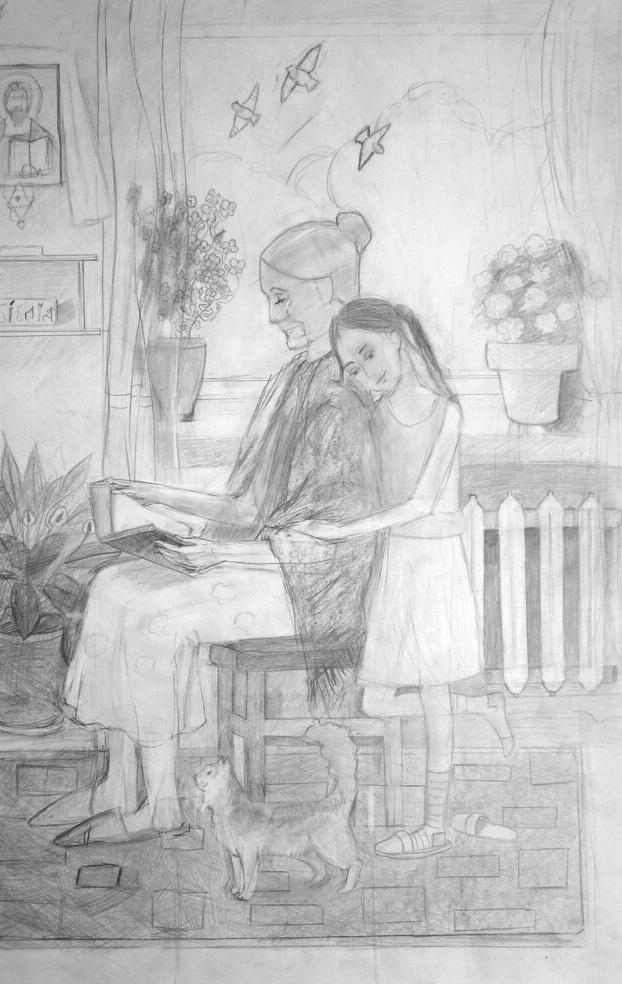 sketches02_exposure