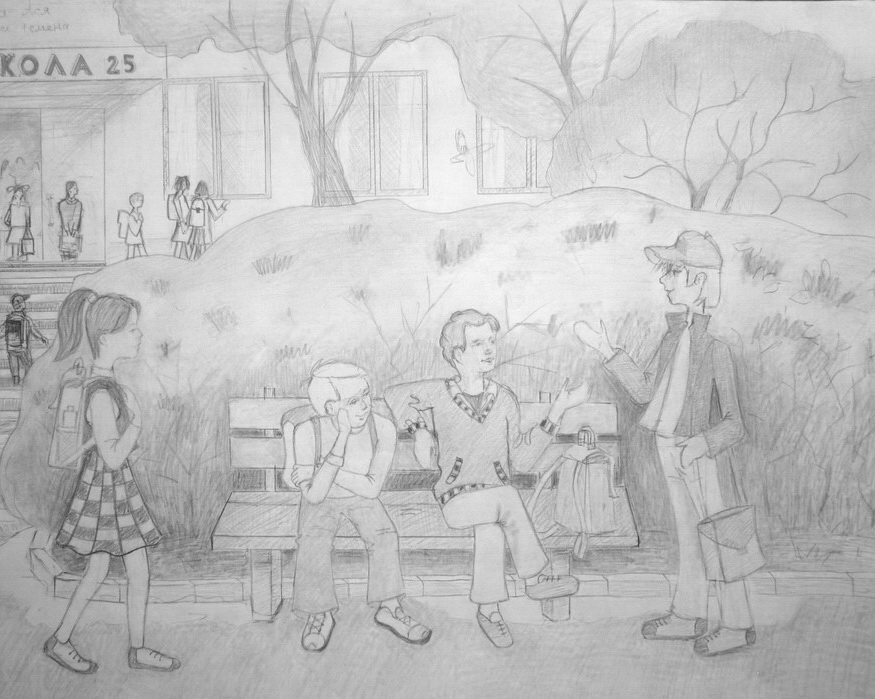 sketches03_exposure