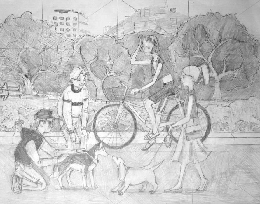 sketches05_exposure